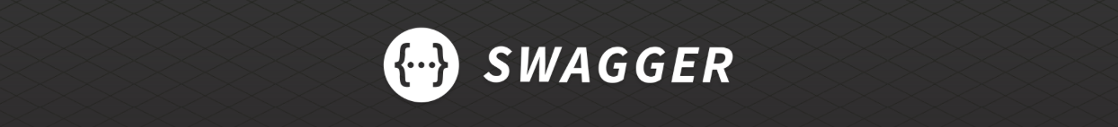 swagger banner